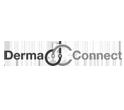 derma-connect