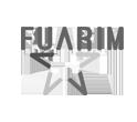 fuarim