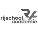 rijschoolacademie